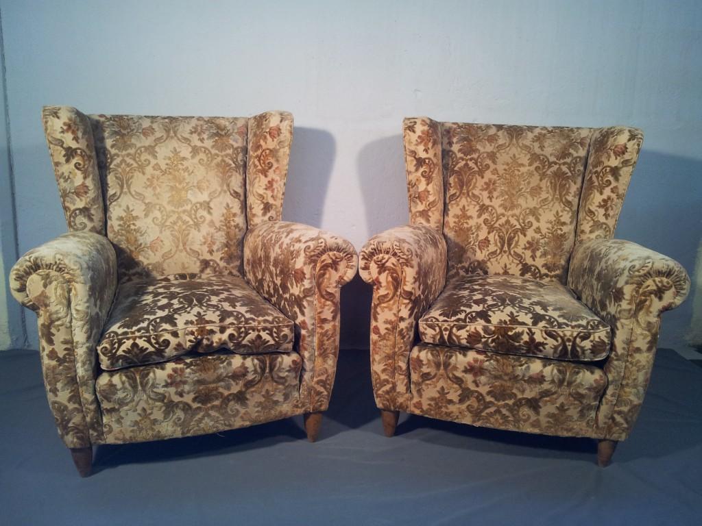 Tessuti provenzali per divani divano in tessuto country for Tessuti per divani classici